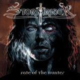 Stormrider - Warpath
