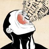 Let It Out (Vol.2)