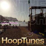 HoopTunes OnTheBeach Ibiza2014