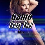 Crazy Feel Mix