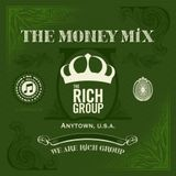 The Money Mix #11 with DJ StoneRokk