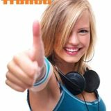 Love Radio - Voices In Trance with N.J.B (Pool & Tune) Mini Mix 1.2