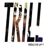 IGN*NT SH*T VOL. 666 - TRILL KLAN