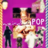 [ARCHIVE] Weird POP