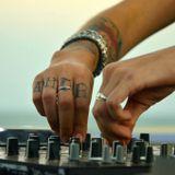 From TECH to TECH - LULXIA DJ SET
