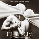 Sunless - Elysium # 026