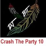 Crash The Party! - 10