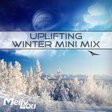 Melly Lou's Uplifting Winter Mini Mix