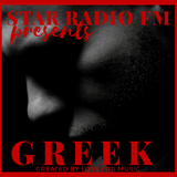 Star Raddio FM presents,GREEK Bass Masssssakkka  Pussy Mix 2.0.