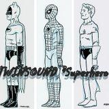 "Twinsound ""Superhero"" demo"