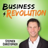 E050- What comes first: Fulfillment or Success? An Interview with Chris Plough
