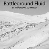 Battleground Fluid