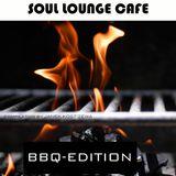 Soul Lounge Café [BBQ-Edition]