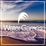 Marco Colado - Water Games (Free Giveaways) Vol. 2