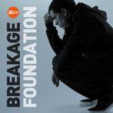 DOA Mix: Breakage (March 2010)