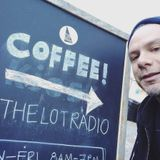 Clay Wilson & Certain Creatures @ The Lot Radio 11:17:2016