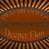 DJ MARCODEEP Deeper Flow Sessions Eight www.deepvibes.co.uk