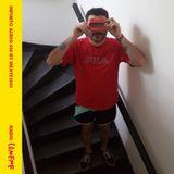 Infinito Audio 006 by Mente3000