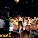 Dj-Flirtoff_Barbo$$aMix_NightClub