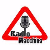 Radio Macchina_Prima Puntata_Municipio 5