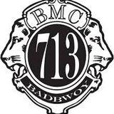 BMC - TEXMIX 4/20 2005