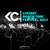KC Live set @ Beach Time Festival 2017