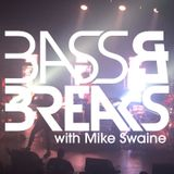 Bass & Breaks // 10:12 - Getting It Together