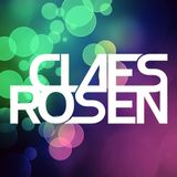 Claes Rosen - NYE 2016 Mix