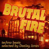 Brutal Fire