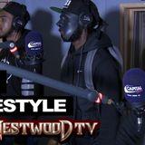 67 Freestyle - Westwood