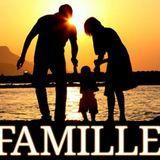 Enfants, obéissez à vos parents dans le Seigneur - Ep 6.1-3