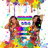 Clean and Fresh Dancehall Mix 2K19