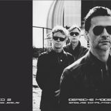 DEPECHE MODE /STIGLITZ COMPILATION/ CD 2-Age Jesus