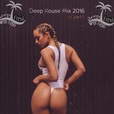 *DeepFresh* || Deep House Mix 2016 *part 1*