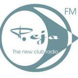 Energy Drive 11-18 Peer van Mladen ( @ Peja-FM GlobalRadio and many more radios )