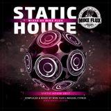 Static House 2017