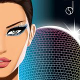 Devon Sūn Presents... The Sound of Nu Disco
