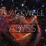 Lunar Exploration: Abyss