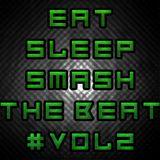 Smash The Beat #VOL 2