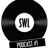 SWL Podcast #1 [23.05.13]