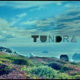 TUNDRA Radio Programa #8