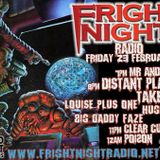 Frightnight Radio - Distant Planet Takeover - Dave Faze (with dl)