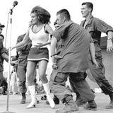 Soundtrack To An Imaginary Vietnam War Movie
