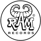 RAM Records(92-95) Tribute Mix