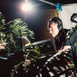 Tyler Stadius – Sunwave Closing Party, Saturday September 1, 2018
