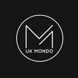 100% Pharaoh K Mix (UK Mondo)