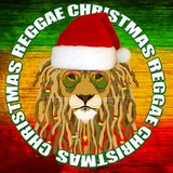 (Rock Steady and Reggae classics) Boxing Day Special with Stephen T ~ 26th December 2017 (part 2)