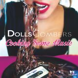 Dolls Combers Ft. james Vargas - Return To My Home