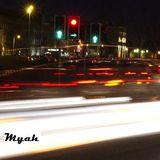 Teknologik Promo Mix by Myah