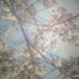 ben lodge- spring invitation vinyl mix 03.31.2017